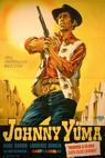 Johnny Yuma (1966)