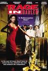 Poprask v Harlemu (1991)