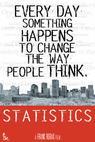 Statistics (2006)