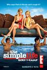 The Simple Life (2003)