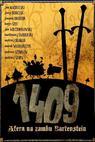 1409 (2005)