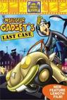 Inspector Gadget's Last Case: Claw's Revenge (2002)