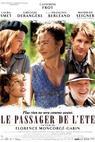 Passager de l'été, Le (2006)