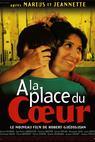 À la place du coeur (1998)