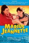 Marius et Jeannette (1997)