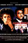 Agent trouble (1987)