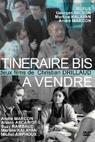 Itinéraire bis (1983)