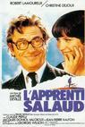 Apprenti salaud, L' (1977)