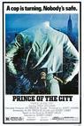 Pán velkoměsta (1981)