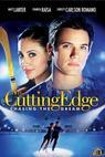 Ledové ostří 3 (2008)