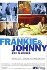 Frankie and Johnny Are Married (2003)