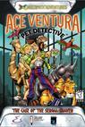 Ace Ventura: Pet Detective (1995)