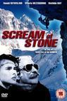 Výkřik z kamene (1991)