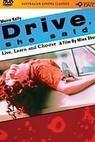Drive, She Said (1997)