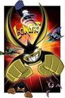 Loonatics Unleashed (2005)