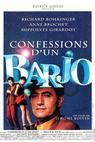 Confessions d'un Barjo (1992)