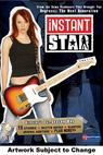 Instant Star (2004)