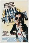 Přímo do pekla (1987)