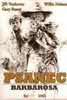 Psanec Barbarosa (1982)