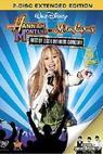 Hannah Montana To nejlepší z obou světů (2008)