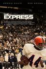 Expres (2008)