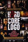 Hard Core Logo (1996)
