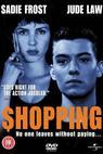 Nakupování (1994)