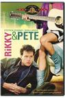Rikky and Pete (1988)