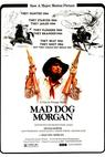 Mad Dog Morgan (1976)