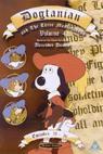 D'Artacan y los tres mosqueperros (1981)