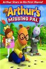 Arthur's Missing Pal (2006)
