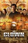 Klaun (2005)