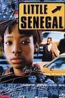 Little Senegal (2001)