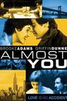 Téměř ty (1985)
