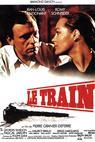 Vlak (1973)