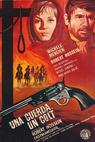 Une corde, un Colt (1969)