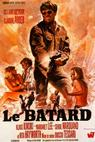 Bastardi, I (1968)