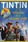 Tintin et le mystère de la Toison d'Or (1961)