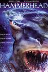 Hammerhead: Shark Frenzy (2005)
