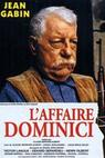 Affaire Dominici, L' (2003)