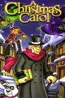 Christmas Carol, A (1997)