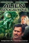 Alien Apocalypse (2005)
