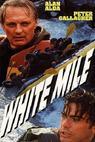 Bílá míle (1994)