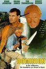 Cesta na smrt (1995)