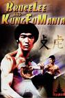 Bruce Lee and Kung Fu Mania (1992)