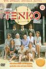 Tenko (1981)