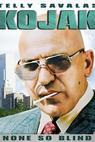 Kojak: None So Blind (1990)