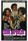 Cool Breeze (1972)