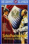Entlassung, Die (1942)