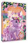 My Little Pony: Princezna (2006)